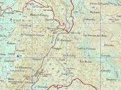 Rasón-Valle Fresnosa-El Cordal