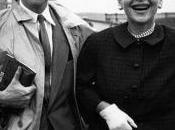 Vidas película Ruth Gordon Garson Kanin