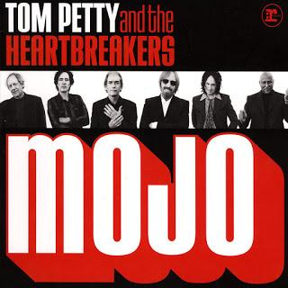 Tom Petty & The Heartbreakers - Lover's touch (2010)