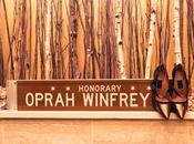 vestidor Oprah