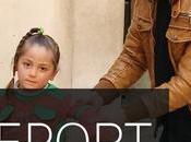 Periodista sirio detenido Turquía
