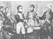 Crisis 1808: Abdicaciones Bayona Bruselas…