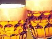 beneficios cerveza