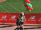 Feria Corredor Maratón Sevilla 2016