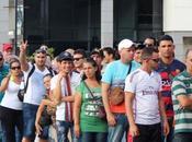 Gobierno Panamá comenzará traslado cubanos México martes