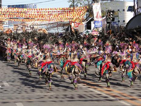 reaction paper about cebu city Cebu city tour package with twin city tour (cebu city and mactan island), island hopping (gilutungan marine sanctuary & nalusuan island), bohol countryside tour, 3 days/ 2 nights standard room accommodation, etc.