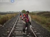 'XIX premio internacional fotografía humanitaria Luis Valteña', CentroCentro
