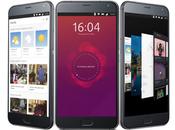 Meizu Canonical anuncian lanzamiento terminal móvil Ubuntu poderoso hasta momento: Edition