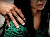 Guía para prevención acoso sexual psicológico (PDF)