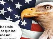 Cuba-USA: sutilezas para casarnos mentira