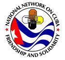 solidaria insta Obama para comprometerse diálogo respetuoso Cuba