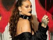 Rihanna actuará Barcelona julio