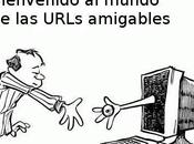 Como habilitar URLs limpias Apache servidor Ubuntu