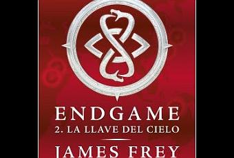 james frey essays Complete summary of james frey's a million little pieces enotes plot summaries cover all the significant action of a million little pieces.