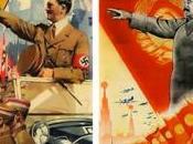 """""""superioridad moral"""" socialismo"""