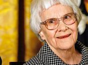 Muere Harper Lee, autora 'Matar ruiseñor', años