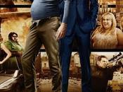 Sony pictures estrena `agente contrainteligente´ febrero cines españoles