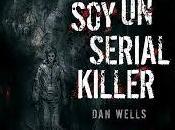 Reseña Serial Killer