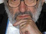 Falleció años escritor italiano #UmbertoEco