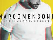 ¡Estuvimos showcase exclusivo Marco Mengoni!