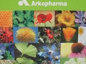 "Novedades Febrero´16 ""Arkopharma"": Arkovox Arkoflex"