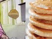 presentamos... receta tortitas may!