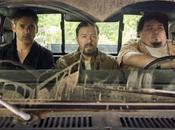 """""""Special Correspondents"""" estrena Netflix, nueva película Ricky Gervais"""