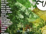 Festival vida 2016, sorprendente cartel