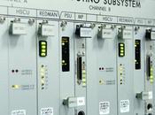 Adjudican Alstom Bombardier contrato señalización ERTMS para cercanías Barcelona