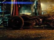nuevo batmovil protagoniza clip promocional batman superman: amanecer justicia