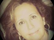 Lucía feliu