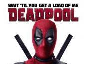 Deadpool (Tim Miller, 2016)