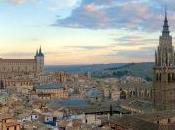 noche Toledo
