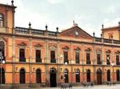 UASLP organizará Feria Nacional Libro marzo