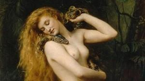 lilith-desnuda--644x362