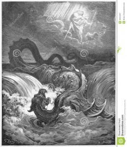 la-destrucción-de-la-imagen-del-leviatán-de-la-colección-de-libros-santa-de-las-escrituras-viejos-y-nuevos-de-los-testamentos-30054267