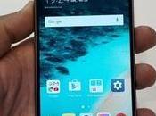 anuncia primer smartphone modular