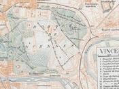 Pulmones París: Bois Vincennes Boulogne