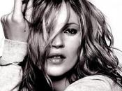 Kate Moss sufre accidente Alpes suizos
