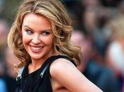 Kylie Minogue, prometida hombre años joven
