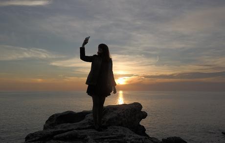 GUÍA DE VIAJE: CABANAS DO BARRANCO EN GALICIA! Naturaleza y Relax #ChoppedViajes