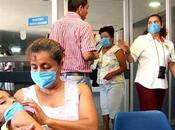 Nueva presencia Influenza A(H1N1)en Luis Potosí; detectan casos
