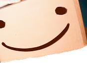 Sonrisas Camino