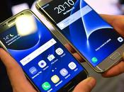 2016: Samsung Galaxy Edge