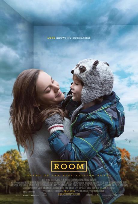 estrenos cartelera 26 de febrero de 2016 la habitación