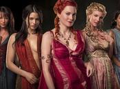 indumentaria matronas romanas