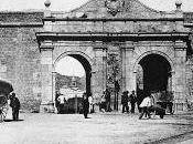 puertas Cartagena