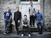 Simple plan publica nueva single
