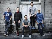 Simple plan publica nueva single