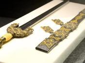 Arqueología, Moscardó, Boabdil… Museo Ejército Toledo